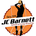 JC Barnett School of Jump Shooting
