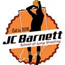 JC Barnett School of Jump Shooting